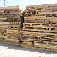 خرید چوب پالت صندوق و باکس والوار چوبی