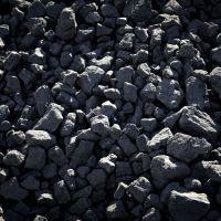 خرید و فروش زغال سنگ / کٌک متالورژی