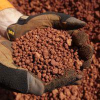 خرید و فروش سنگ معدن/ کنسانتره آلومینیوم