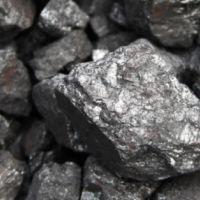 خرید و فروش سنگ معدن / کنسانتره آهن