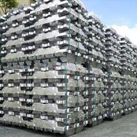 تولید آلومینیوم در هندوستان ، فروش آلومینا ، کمبود زغال سنگ