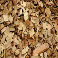 فروش چیپس چوب جهت تولید ام دی اف MDF