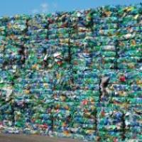 خرید پت پرسی با 10% رنگی غیر زباله ای