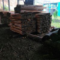 تخته چوب سپیدار