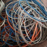 فروش ضایعات کابل شبکه و مخابرات