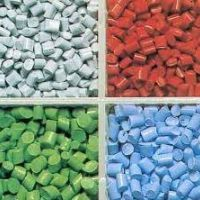فروش مواد اولیه پلاستیک نو و گرانول پ پ