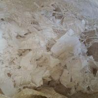 فروش پوشال گونی آسیاب شور و پوشال سفید شرکتی