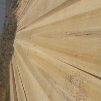 فروش تخته زیر پایی وچهار تراش چوبی