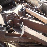 خریدار ضایعات و انواع فلزات (اهن ..)