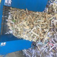 فروش چوب درخت سمر و كرت دریایی