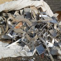 فروش ضایعات آلومینیم نرم