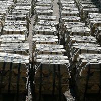 فروش و تولید شمش آلیاژی برنجی