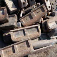خرید استیل صنعتی نسوز منگنز ،نایهاردوهای کروم
