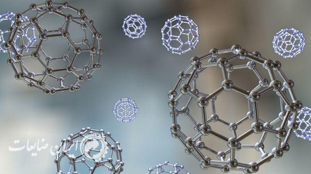 نانوذرات فلزی