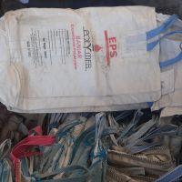 فروش انواع گونی جامبو نو و دست دوم