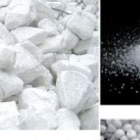 فروش کربنات کلسیم (carbonate calcium)