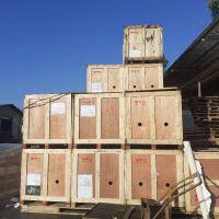 باکس چوبی در ابعاد 105*145طول