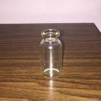 فروش شیشه ویال 15سی سی