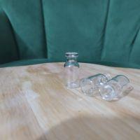 شیشه دارویی