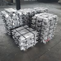 تولید کننده انواع آلیاژ آلومینیوم