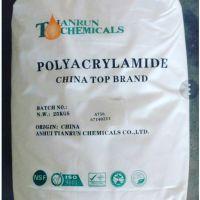 پلی آکریل آمید polyacrylamide