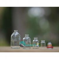 شیشه های دارویی ، ظروف دارویی،آرایشی بهداشتی