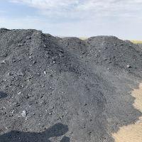 فروش زغالسنگ حرارتی درهم (30% دانه بندی)
