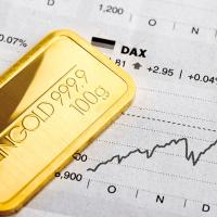پیش بینی قیمت طلا در هفته اول ماه رمضان