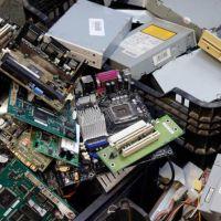 خرید کلیه ضایعات کامپیوتر و الکترونیک
