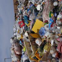 لاک زنده بار یا پلاستیک