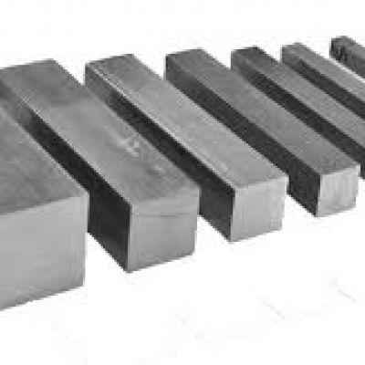 فروش آهن خالص آهن نرم  آرمکو  گسکت