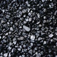 فروش زغالسنگ حرارتی دانه بندی