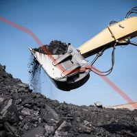 حذف زغال سنگ در آمریکا تا سال 2038