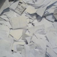 خرید ضایعات کاغذ و مقوا
