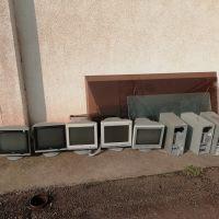 خرید انواع قطعات کامپیوتری