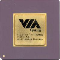سی پی یو کلکسیونی سرامیکی CPU