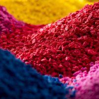 سه عامل تاثیرگذار بر رشد قیمت محصولات پلیمری