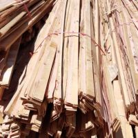 فروش ضایعات چوب