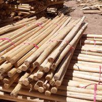 فروش ضایعات مغز چوبی