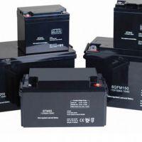 خرید باتریی یو پی اس باتری ماشین و موتور