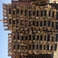 خرید پالت چوبی