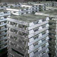 ایرالکو تنها تولیدکننده شمش از قراضه آلومینیوم