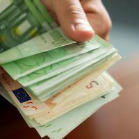 اختلاف قیمت گمرکی با قیمت واقعی دلیل عدم بازگشت ارز صادراتی