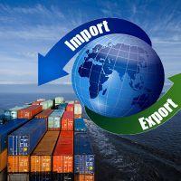 عملکرد صادرات و واردات در بهار 99