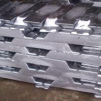 ایران در رتبه دهم تولید شمش فولاد