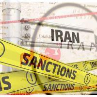 تحریم فلزی ایران به 22 فلز افزایش یافت