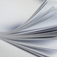 چرایی کاهش 3000تومانی کاغذتحریر نسبت به ارزش واقعی اش