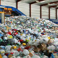 احتمال تعطیلی دوباره مراکز بازیافت