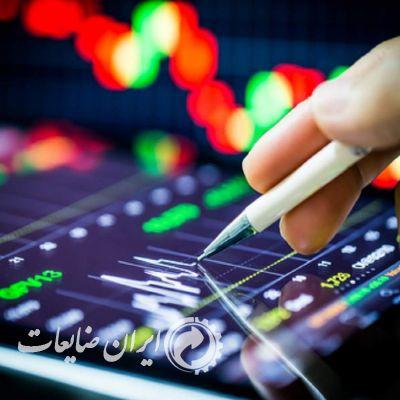 بازار چیست؟ تحلیل بازار ، بازار رقابتی ، بازار انحصاری