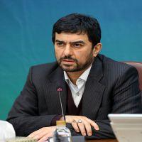 چهار محور برنامه راهبردی وزارت صمت در سال جاری